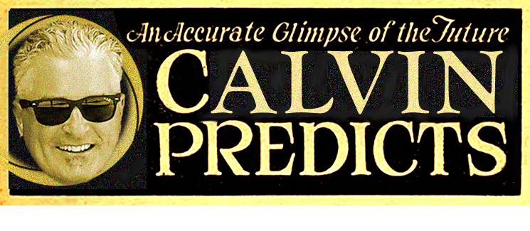 calvin-cirswell-predicts-banner
