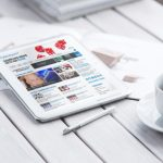 CalvinAyre.com's Most Read Business Stories of 2015