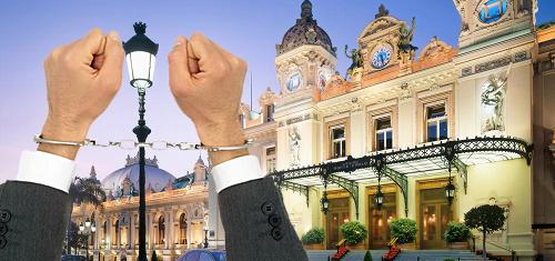 casino-de-monte-carlo-roulette-scam