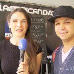 Chats with Tats – Felipe Ramos