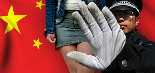 china-gambling-prostitution-crackdown
