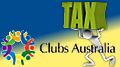 Clubs Australia wants gov't to impose online gambling point of consumption tax