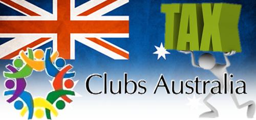 Gambling companies in australia