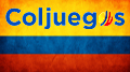 Colombia opens consultation on online gambling regulations, standards
