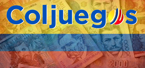 coljuegos-colombia-online-gambling