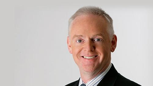 Counting House Director Paul Davis will speak at Georgia Gaming Congress