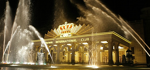 crown-international-club-vietnam-casino