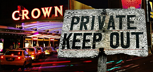 crown-resorts-private