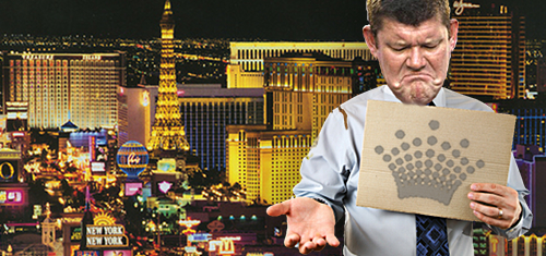 crown-resorts-vegas-casino-funding