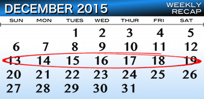 december-19-new-weekly-recap