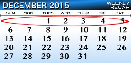 december-5-new-weekly-recap