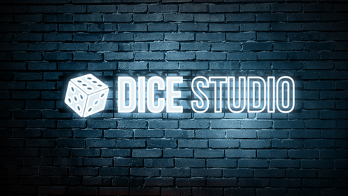 Dice London Launch Casino Game Review Site Dice Studio