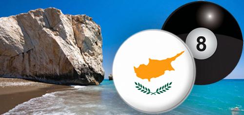 eight-bids-cyprus-casino-license