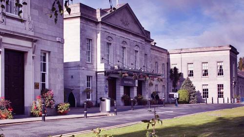 EPT Dublin: Season 12 Schedule Announced; 64 Events on The Menu
