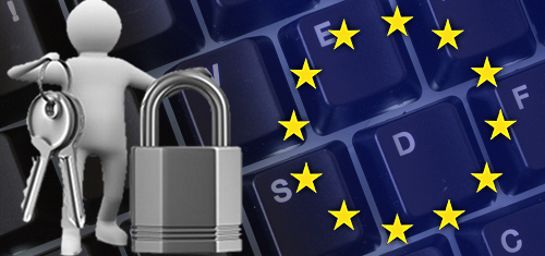 european-union-data-protection-reform