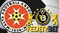 Federbet suing Malta Football Association for questioning its motives