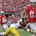 Fiesta Bowl Preview – #7 Ohio State vs #8 Notre Dame