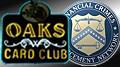fincen-oaks-card-club-fine-thumb