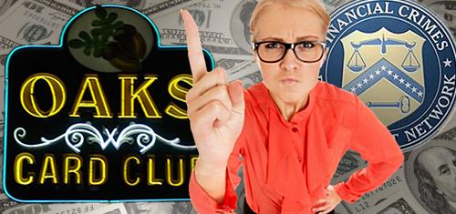fincen-oaks-card-club-fine