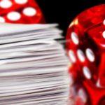 Four key takeaways on Dutch remote gaming bill