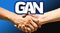 GAN inks Simulated Gaming free-play online deals with Borgata, Isle of Capri Casinos