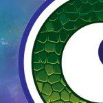 GECO Gaming Going Live on Daub Alderney