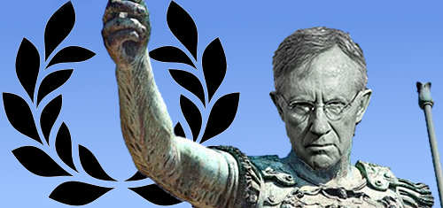 harry-reid-caesars-entertainment