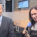 Hon. Jose Herrera: Malta's going beyond shores of Europe