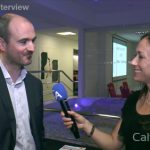 David Sheridan talks why mobile payments are effective in the online gambling industry
