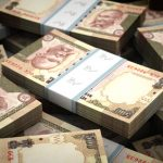 India gets its First Ever 8-Figure Prize Pool Poker Tournament in January 2016