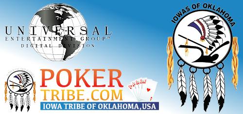 iowa-tribe-oklahoma-pokertribe-universal-entertainment-group