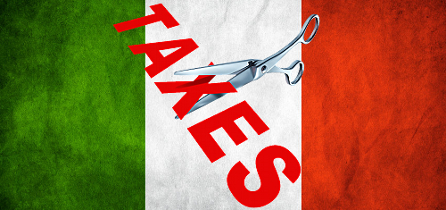 italy-online-sports-betting-tax