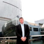 James Packer quits Crown Resorts board