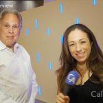 Jim Sigronelli: Casino promotions 'a sea of sameness'