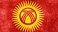 Kyrgyzstan didn't realize gambling ban would create crime and corruption