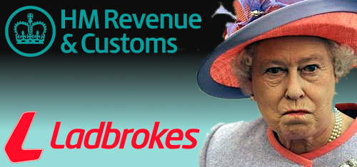 ladbrokes-hmrc-tax-avoidance