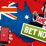 Ladbrokes revives live betting in Australia as think tank warns gov't it's 'pointless' to hold back in-play wagers