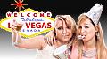 Nevada casino revenue spikes in November, Vegas sets new tourism record