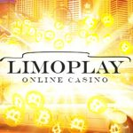 LimoPlay banks on bitcoin to get ahead of casino game