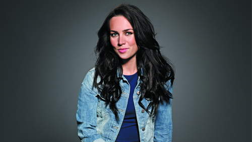 Liv Boeree & REG: Doing Good With Poker
