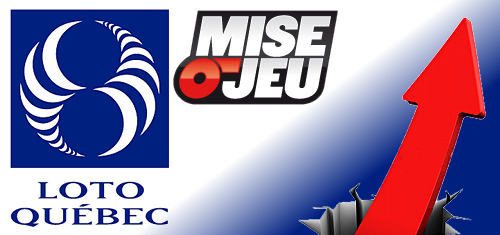 loto-quebec-miseojeu-sports-betting
