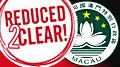 Macau casino junkets bundling bad VIP gambling debts and selling at a discount