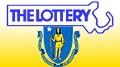 massachusetts-online-lottery-thumb