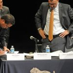 MGM gets final casino license; Plainridge revenue down about $1m
