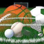 My Club Betting Unveils Enhanced Sportsbook