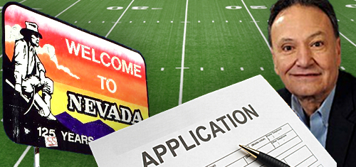 nevada-daily-fantasy-sports-license-application-salerno