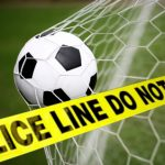 New wave of arrests nets more FIFA officials linked to corruption scandal