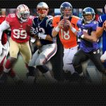 NFL Week 15 – Why it matters
