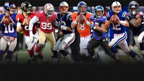 NFL Week 15 – Why it matters