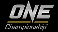 ONE CHAMPIONSHIP™ REVOLUTIONIZES MMA WITH NEW WEIGH-IN PROGRAM; BANS WEIGHT-CUTTING BY DEHYDRATION